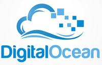 digital_ocean2