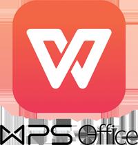 microsoft wps