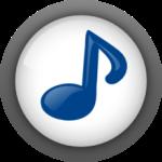 Cantata_logo